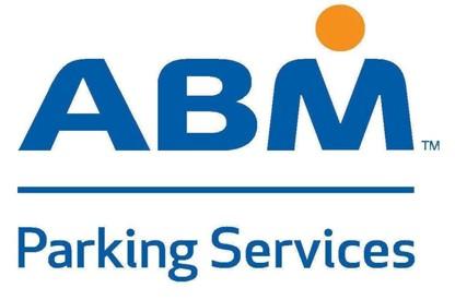 www.abm.com