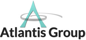 http://atlantissd.com/