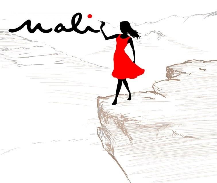 Mali Creative