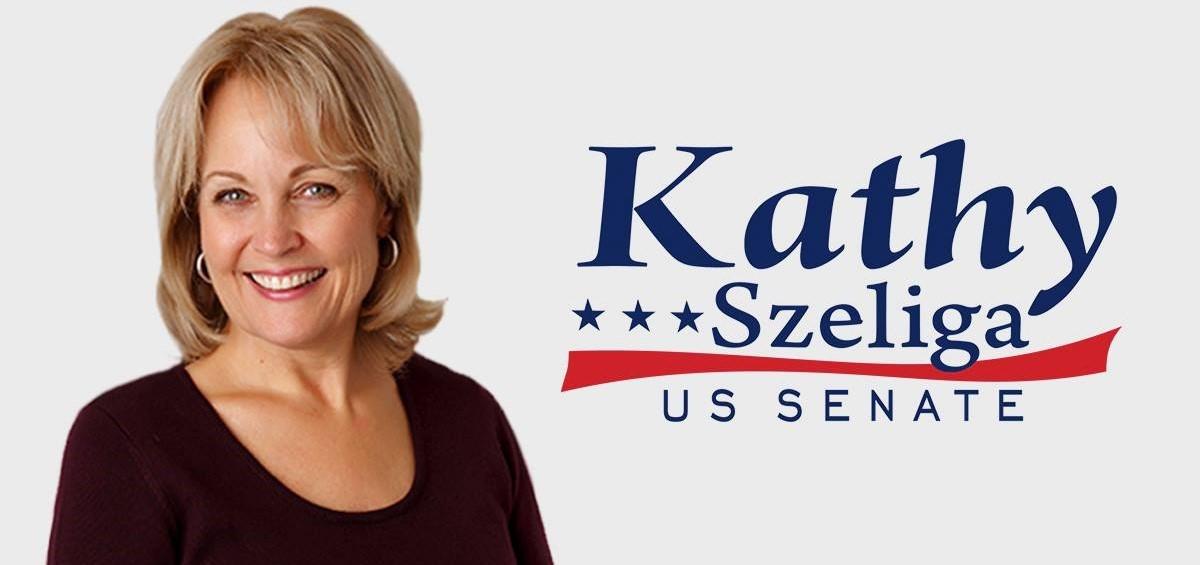 Kathy Szeliga