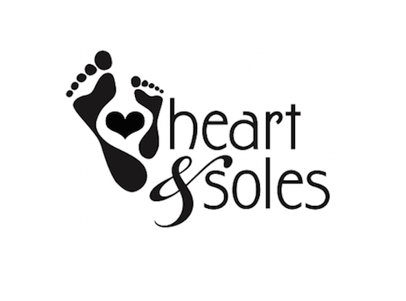 Heart and Soles Yoga