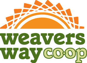 Weavers Way Food Co-op