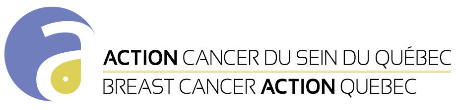 Action Cancer du Sein du Québec