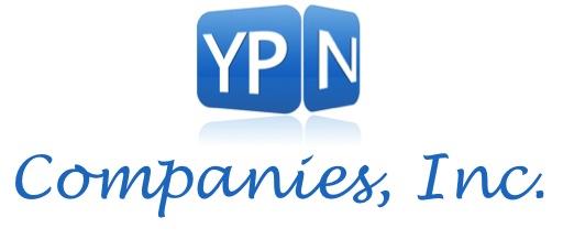 YPN Companies, Inc