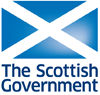 The Scottish Government