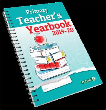 primary_yearbook_2019_2