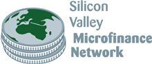 Silicon Valley Microfinance Network (SVMN)