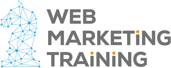 web marketing training 2014
