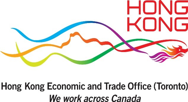 Hong Kong Economic and Trade Office (Toronto) logo