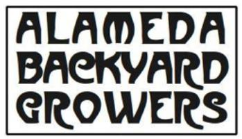 Alameda Backyard Growers