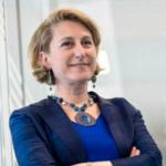 FrancescaBenucci