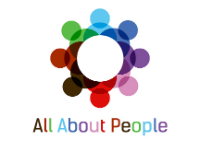 ALL ABOUT PEOPLE – ciprinside.co.uk discount