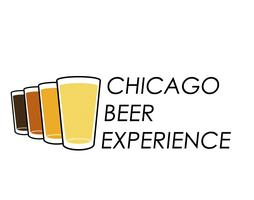 Chicago Beer Experience Tour