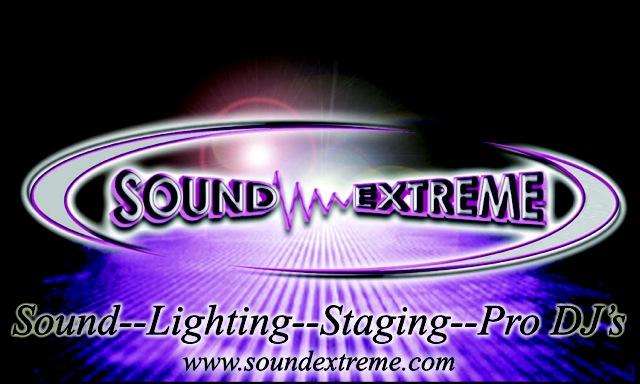 Sound Extreme