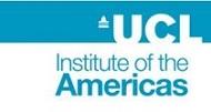 UCL IA Logo