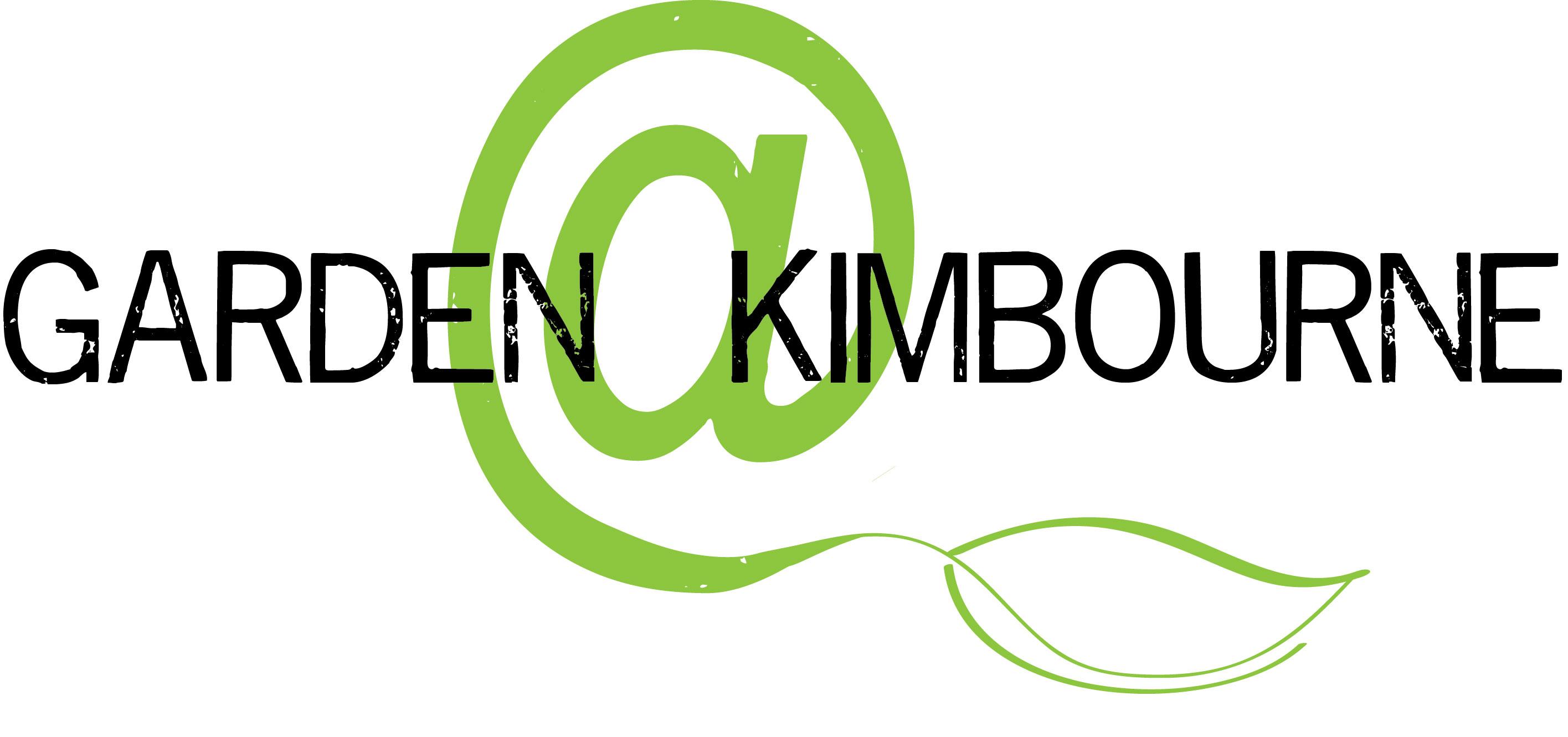 Garden@Kimbourne Logo