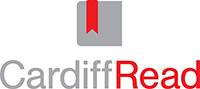 Cardiff Read