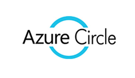 feature23 Azure Circle Partner