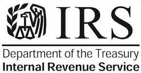 IRS Logo - Avoiding the top tax mistakes businesses make