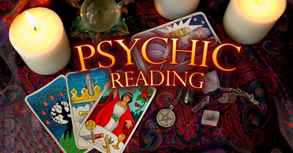Psychic Night The Greenhills Stonehouse 25th March 2020 Tickets, Wed 25 Mar 2020 at 17:00 - Eventbrite Psychic Night The Greenhills Stonehouse 25th March 2020 - 웹
