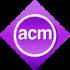 ACM at NYU