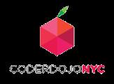 CoderDojo NYC