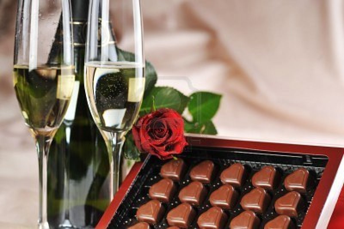 champagne-and-chocolates-wine-tours-Lodi