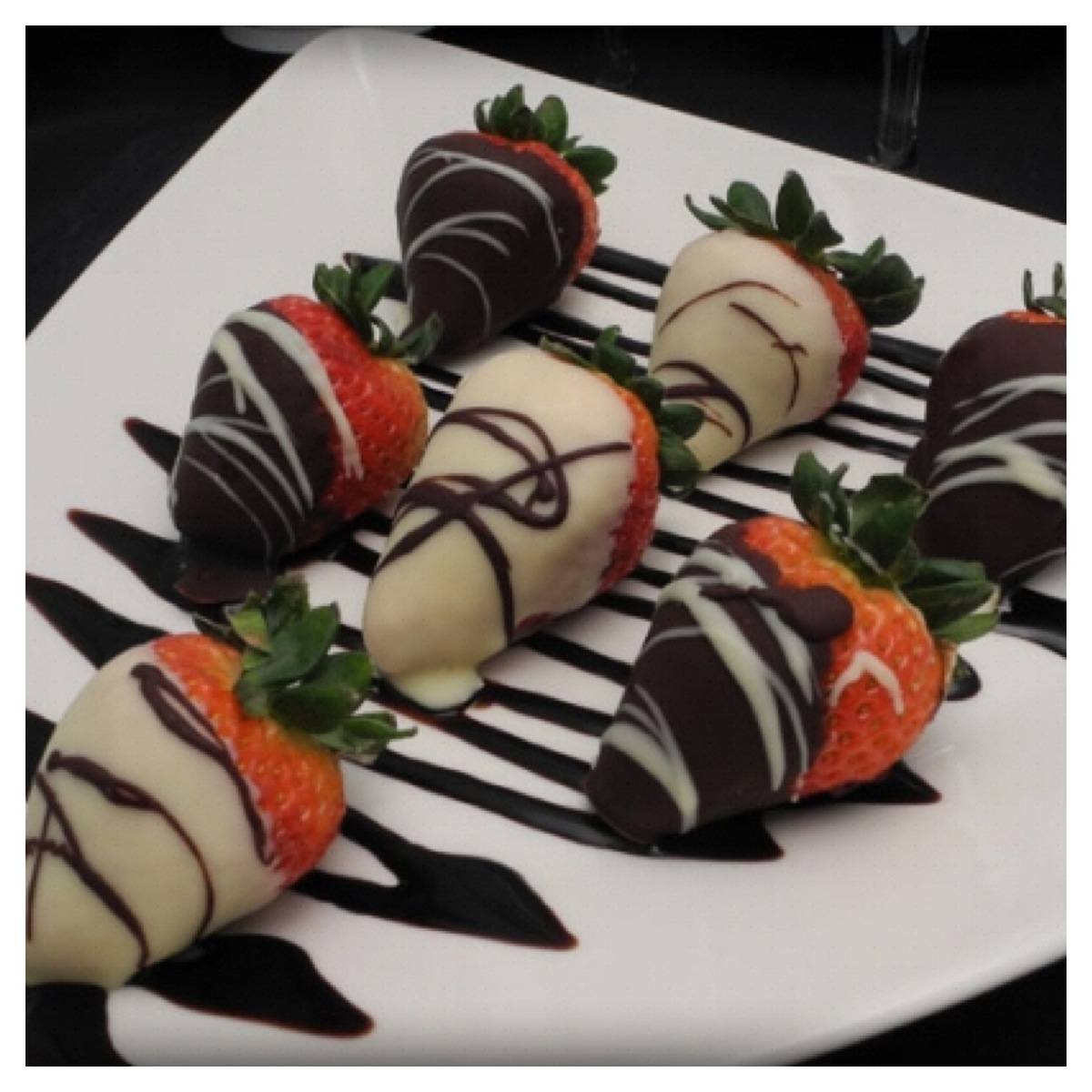 wine and chocolate covered strawberries wine tours Lodi wine country