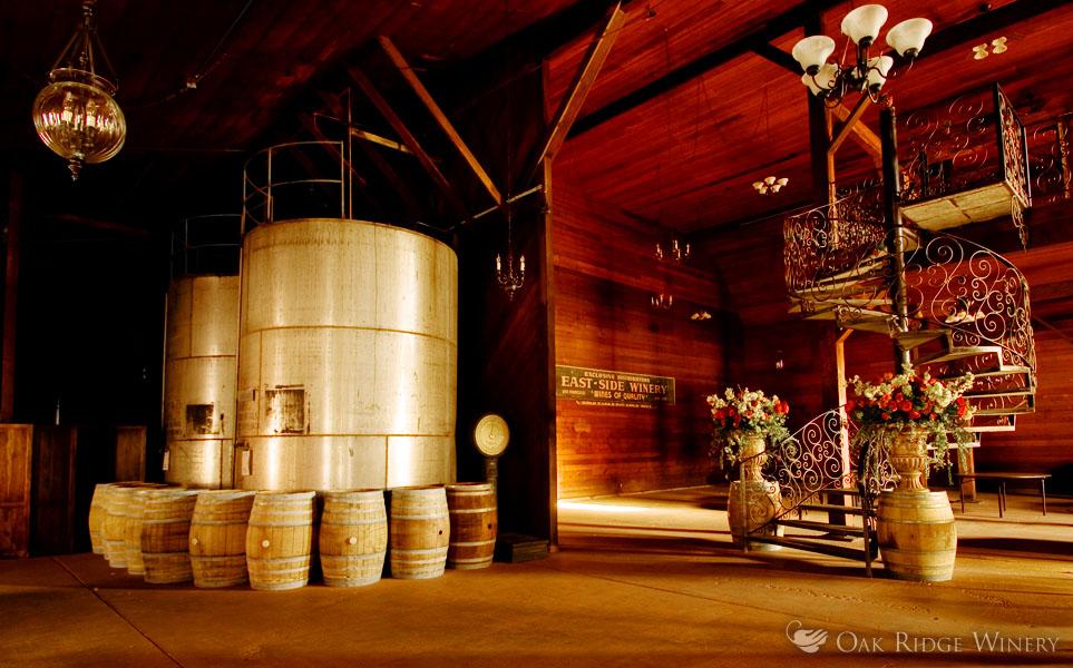Oak-Ridge-Winery-Lodi