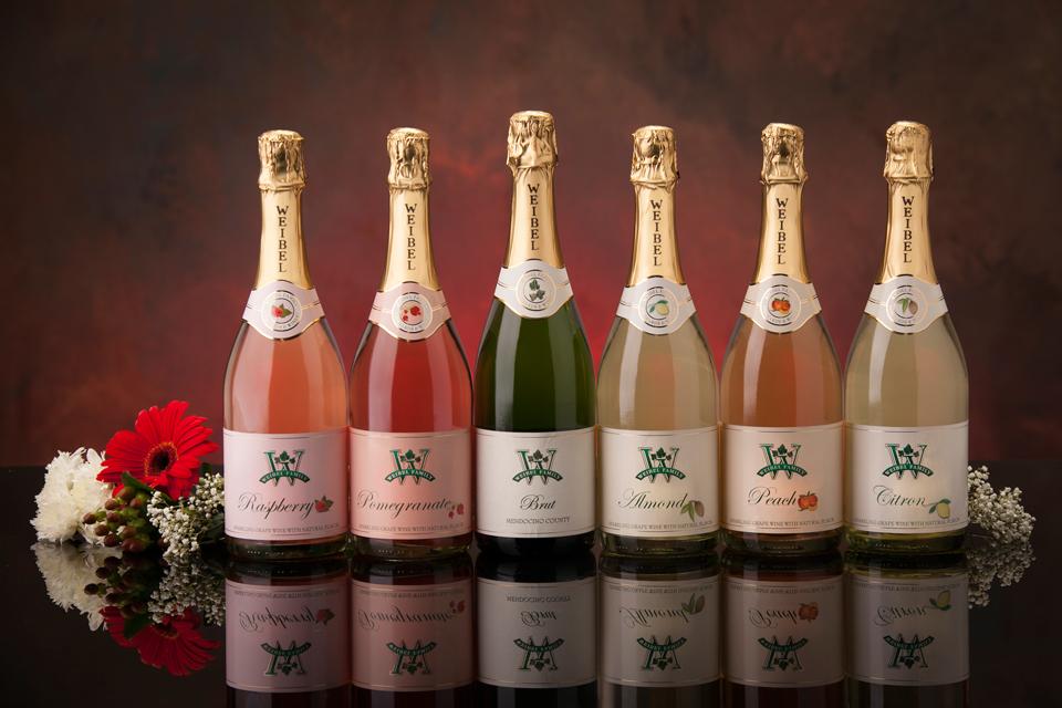 Weibel-Family-Wineries-Lodi