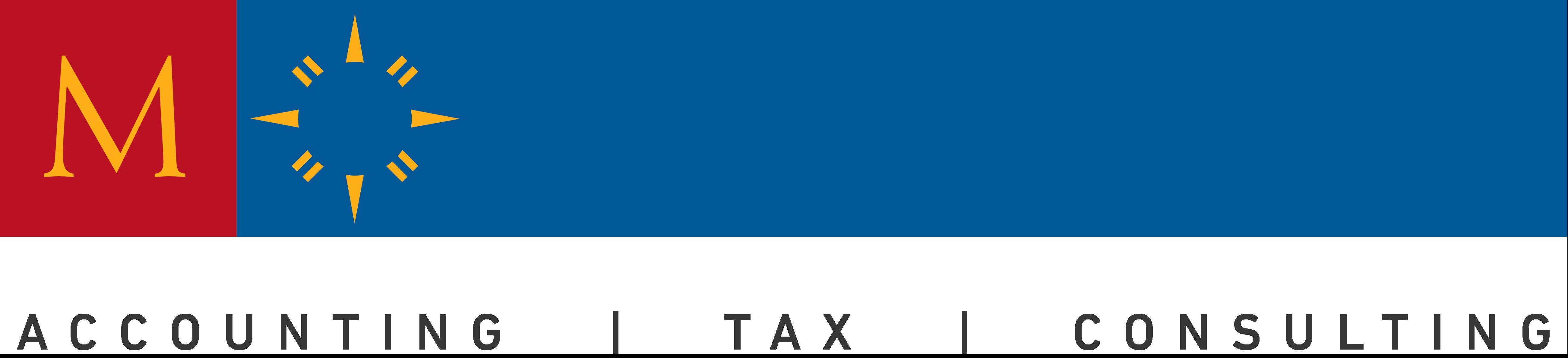 Mazar USA logo