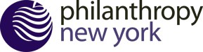 Philanthropy New York Logo