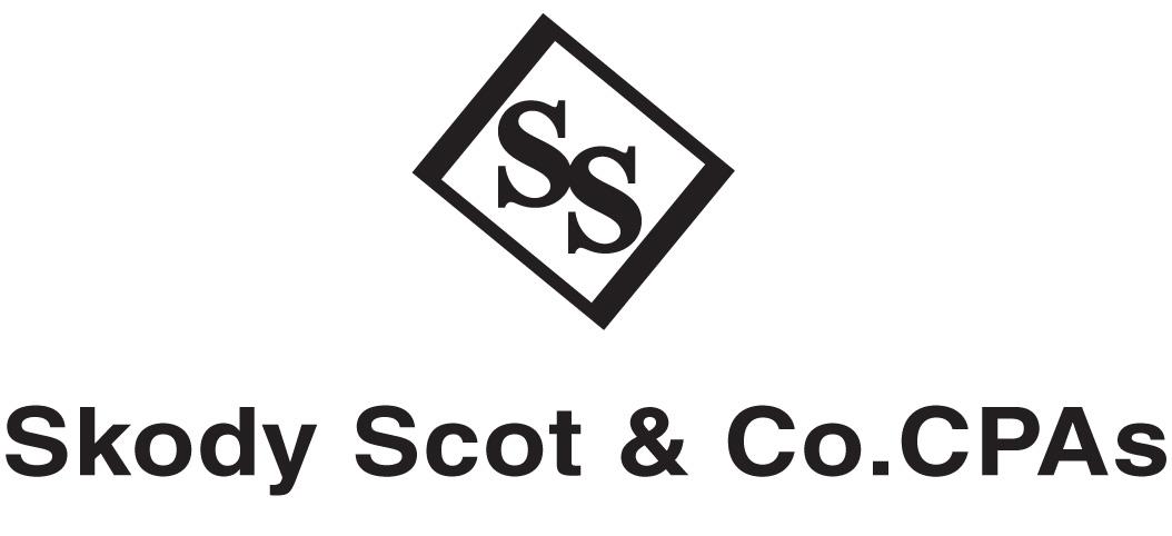 Skody Scot Logo