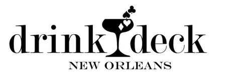 Drink Deck NOLA Launch Party