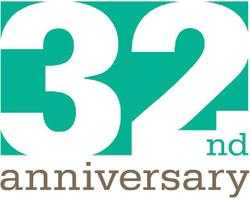 Birth Choice Health Clinics 32nd Anniversary Event