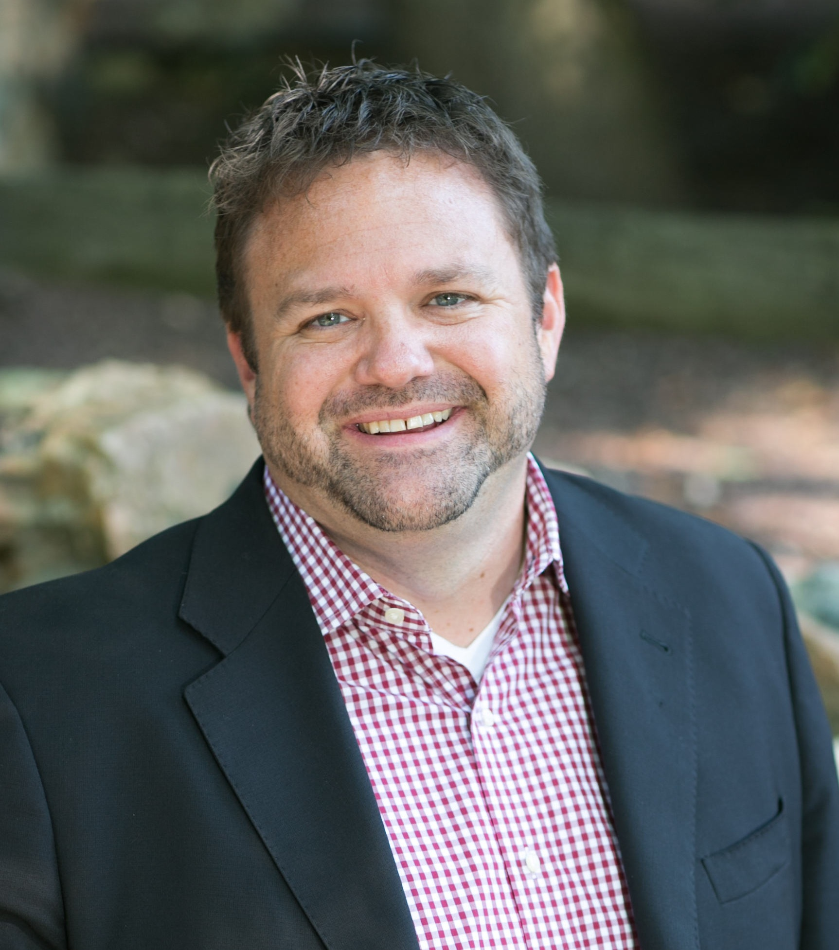 Matt Fetick