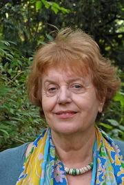 Marina Kuyper