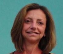 Sandra Silberman