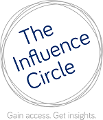 The Influence Circle