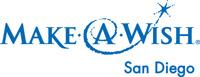 Make-A-Wish Foundation, San Diego