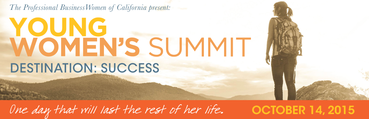 PBWC Young Women's Summit