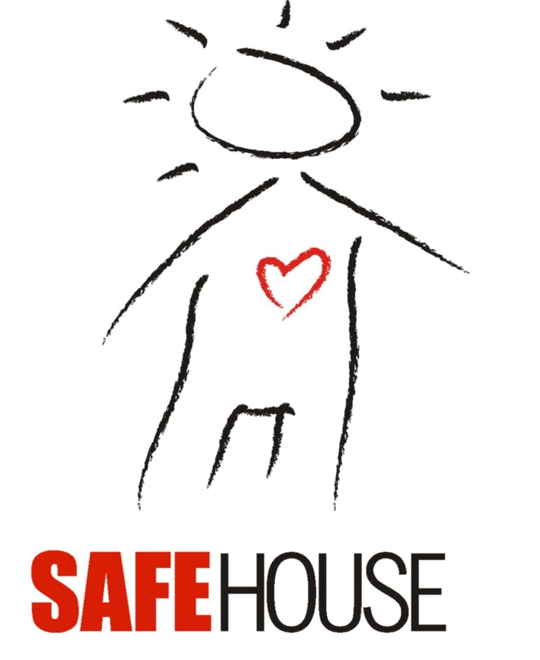 SafeHouse - PS 2015