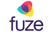 Fuze Logo