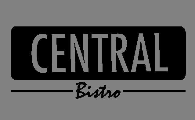 Central Bistro logo