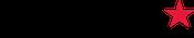 Redstar Logo