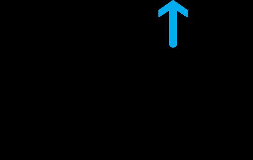 Startup Institute NYC Logo