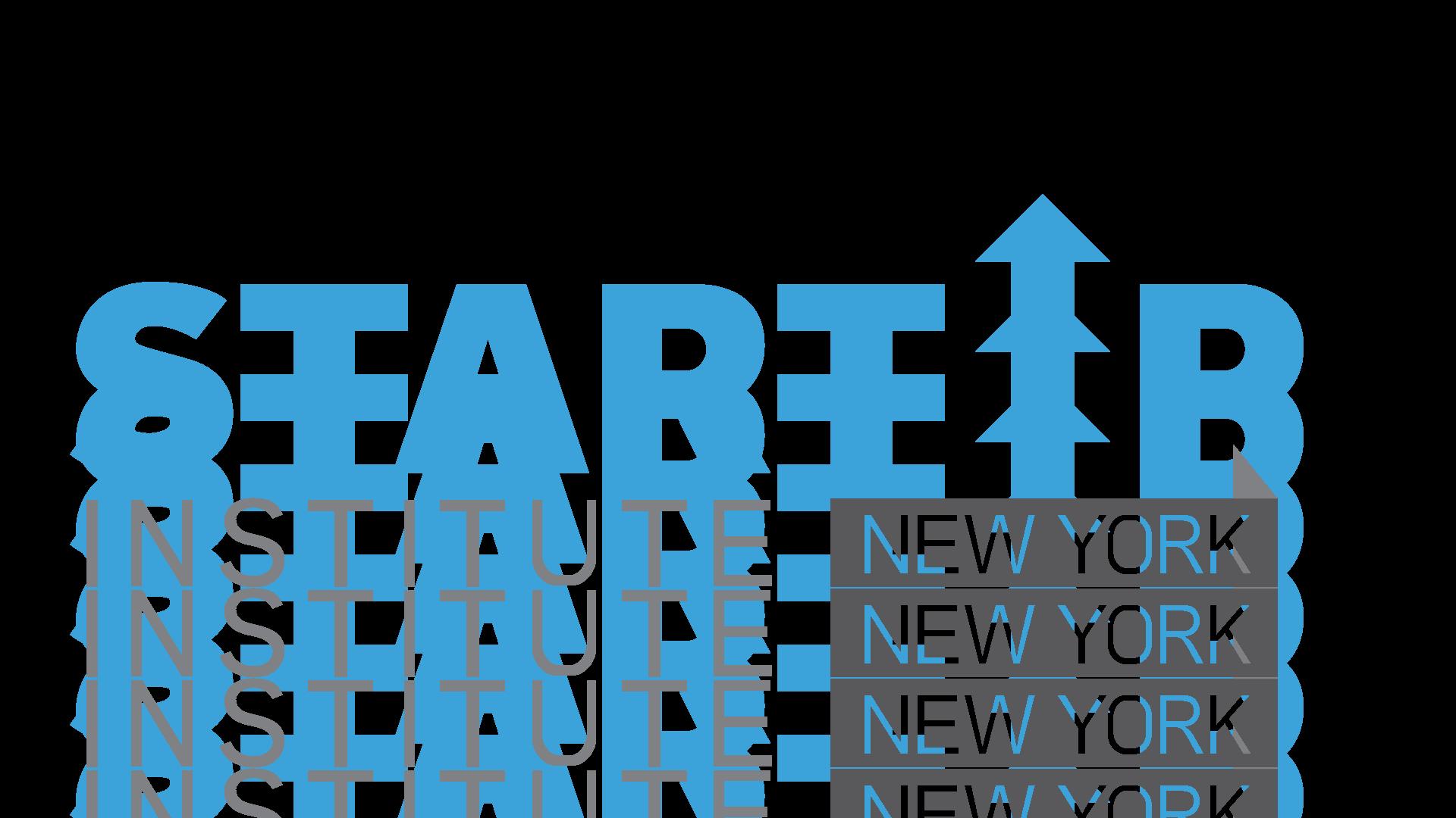Startup Institute New York logo