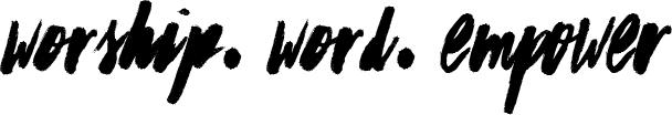 worship_word_empower