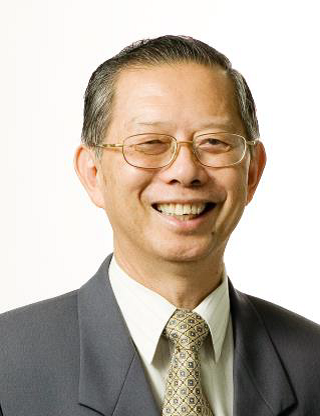 lim siong guan biography of william