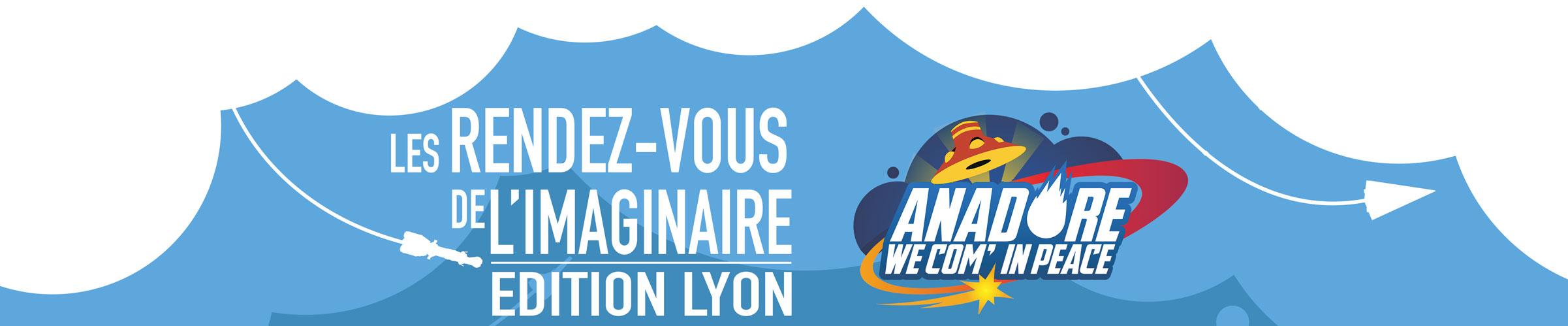 Lyon web rencontres